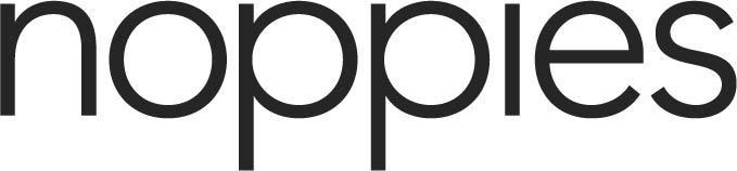 Noppies logo