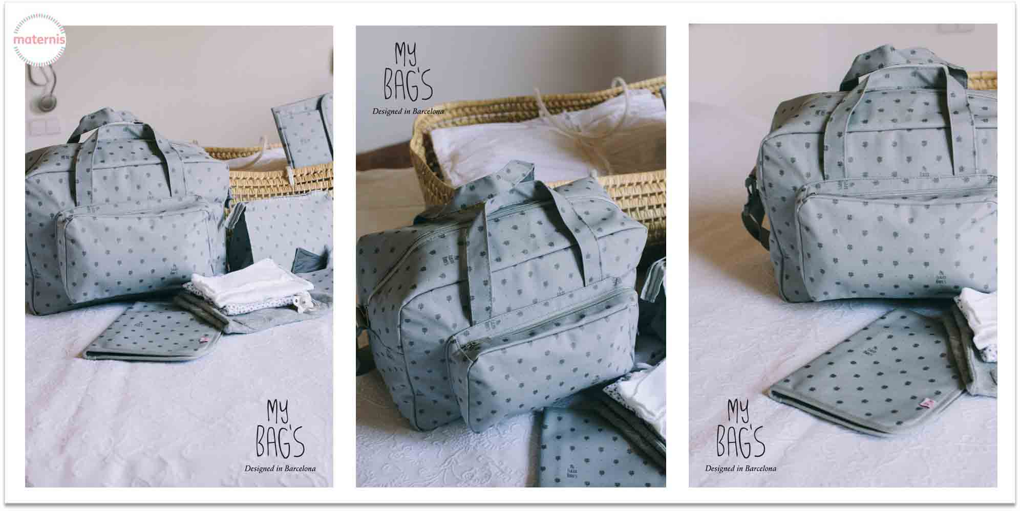 Lucky-Baby-My-Bags-Maternis-Silver